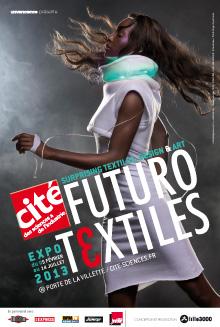 Affiche_futurotextiles_2013