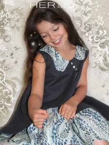 patron-couture-enfant-robe-appliquee18_1