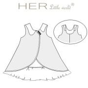 patron-couture-enfant-robe-appliquee18_2