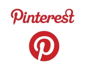 pinterest-google-chrome