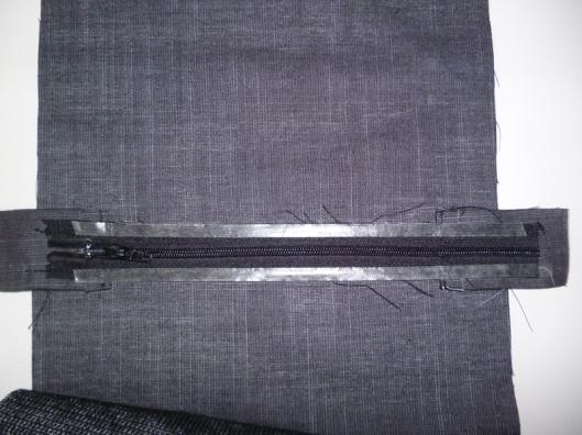 P1110090