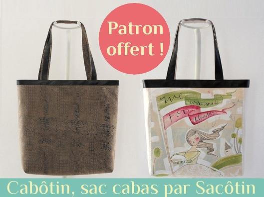 patron-cabas-gratuit-cabotin-feat