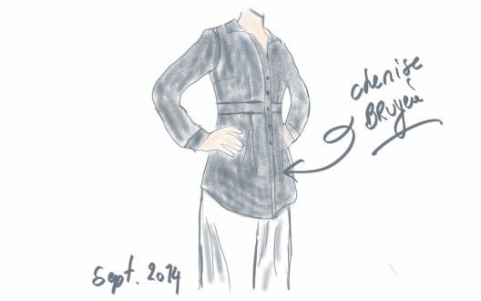 Sketch19519415