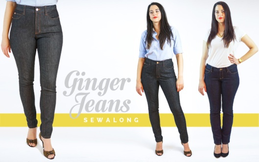 GINGER-JEANS-SEWALONG1