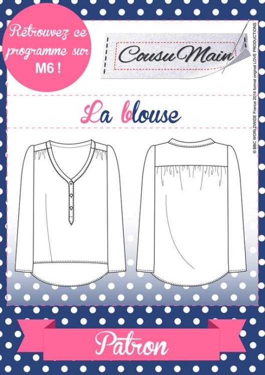 patrons-patron-modele-blouse-cousu-main-4149481-vignetteblouse-48f0-a7e1e_570x0