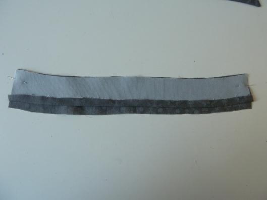 P1130232