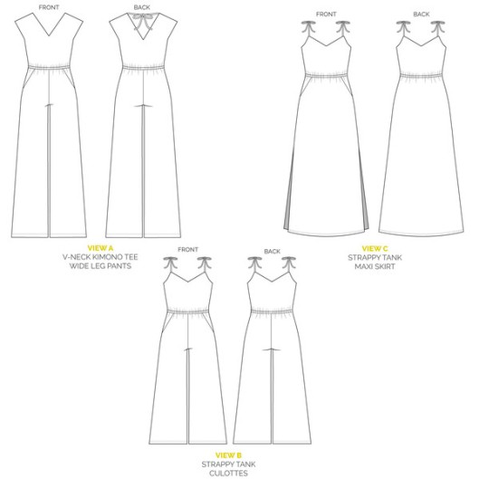 SALLIE-MAXI-DRESS-AND-JUMPSUIT-PATTERN_grande