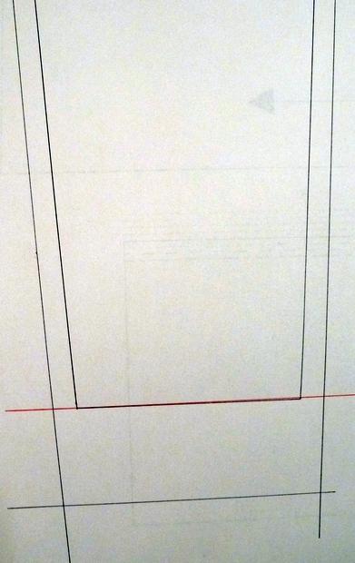 P1180536