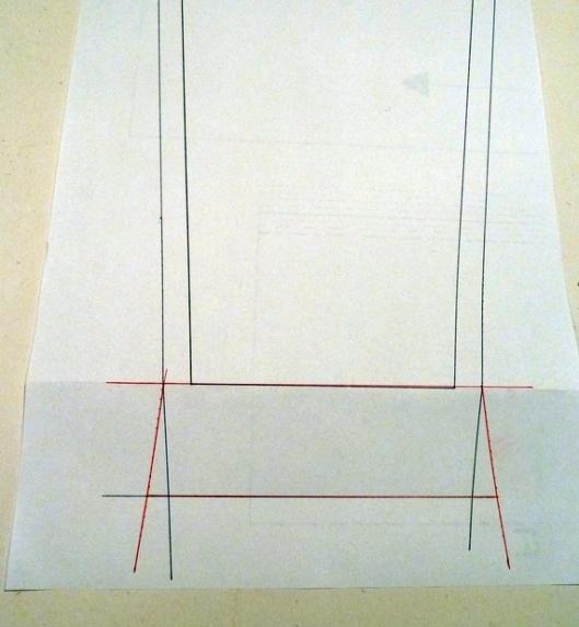 P1180542