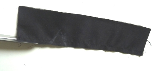P1220482