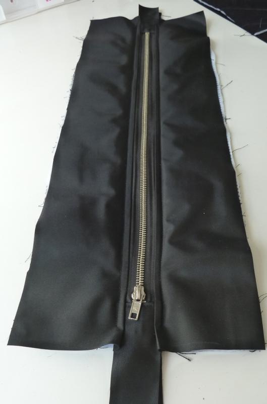 P1220962
