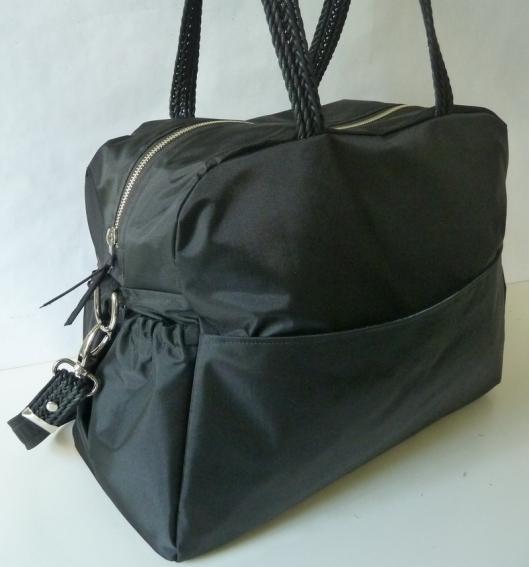 sac_dos