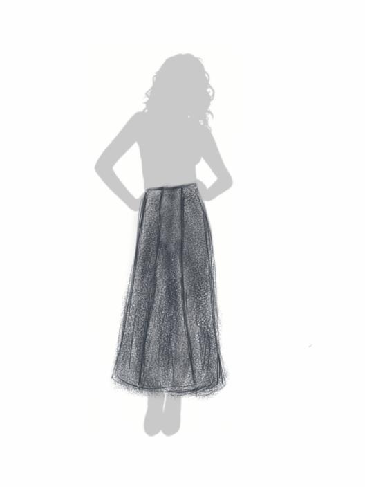 sketch202205543