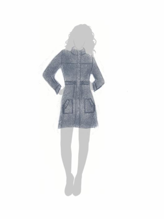 sketch224162022