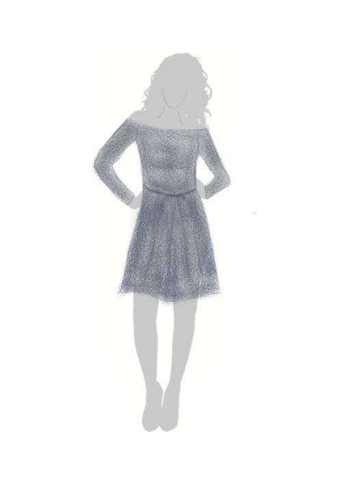 sketch224163119