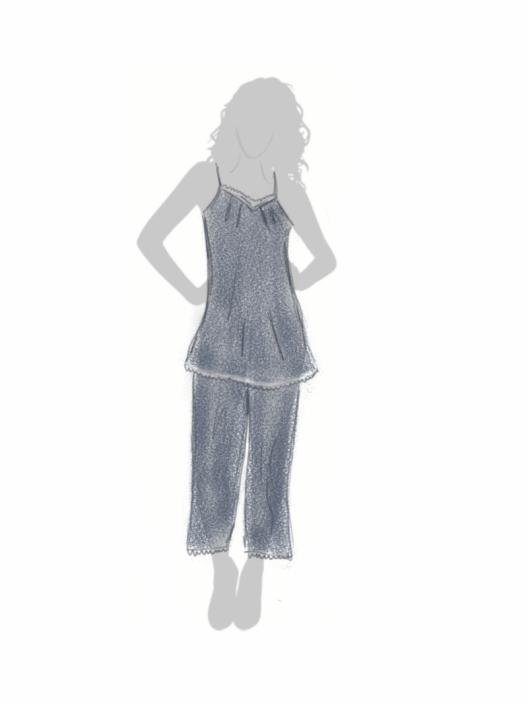 sketch22417446
