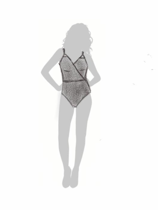 sketch272121643
