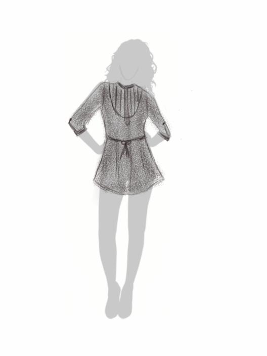 sketch2721218