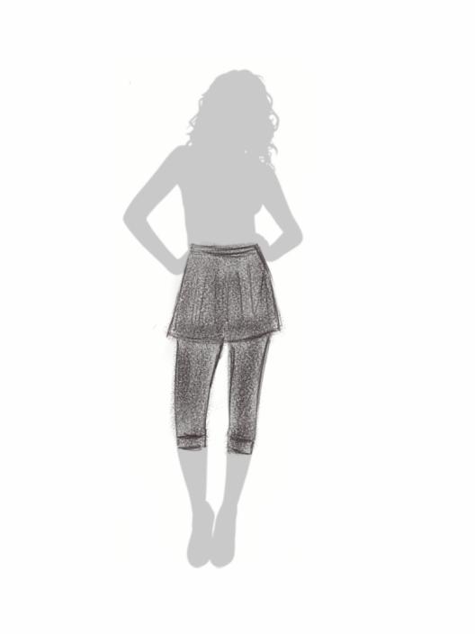 sketch272121920