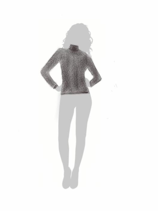sketch272123448